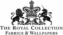 Behang-The-Royal-Collection-of-Fabrics-and-Wallpapers