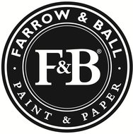 Farrow-and-Ball-Behang