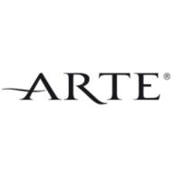 ARTE-Metal-X-Behang