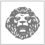 Badkameraccessoires-Decor-Walther