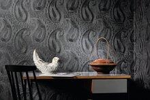 ontdek elitis behang papier hier luxury by nature. Black Bedroom Furniture Sets. Home Design Ideas