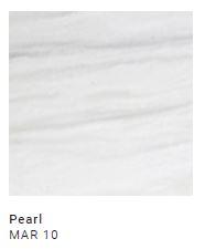pearl natuursteen