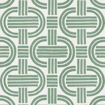 Hermes Panier behang 214064_M01