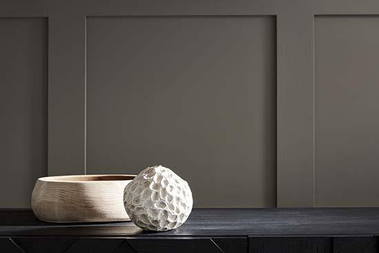 Little Greene Stone Verf collectie