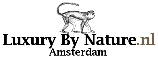 Luxury By Nature.nl