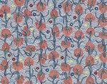 Pierre Frey Watsonia BehangRituel CollectieFP545002