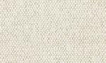 ARTE Nelson 91550 behang Arte Essentials Les Nuances collectie