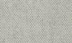 ARTE Nelson behang Arte Essentials Les Nuances collectie 91561