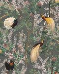 Mind the Gap Royal Garden Behang WP20456