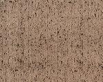 Behang Dutch Wall Textile Co. Rainforrest 10005-52 behangpapier Luxury By Nature