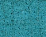 Behang Dutch Wall Textile Co. Rainforrest 10005-34 behangpapier Luxury By Nature