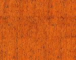 Behang Dutch Wall Textile Co. Rainforrest 10005-19 behangpapier Luxury By Nature