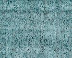 Behang Dutch Wall Textile Co. Rainforrest 10005-10 behangpapier Luxury By Nature