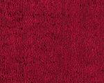 Behang Dutch Wall Textile Co. Rainforrest 10005-09 behangpapier Luxury By Nature