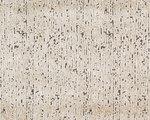 Behang Dutch Wall Textile Co. Rainforrest 10005-05 behangpapier Luxury By Nature