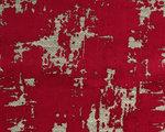 Behang Dutch Wall Textile Company Lodge 96 Leer Behangpapier Luxury By Nature DWC