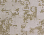 Behang Dutch Wall Textile Company Lodge 52 Leer Behangpapier Luxury By Nature DWC