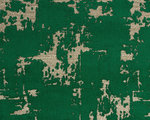 Behang Dutch Wall Textile Company Lodge 42 Leer Behangpapier Luxury By Nature DWC