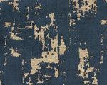 Behang Dutch Wall Textile Company Lodge 14 Leer Behangpapier Luxury By Nature DWC