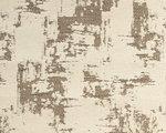 Behang Dutch Wall Textile Company Lodge 02 Leer Behangpapier Luxury By Nature DWC