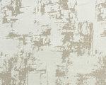 Behang Dutch Wall Textile Company Lodge 01 Leer Behangpapier Luxury By Nature DWC