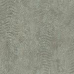 Casamance Nickel Behang Copper Behang Collectie 73480475