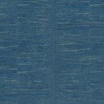 Casamance Steel BehangCopper Behang Collectie ;73450651