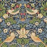 Morris & Co. behang William Morris Compilation 1 - 216804
