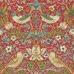 Morris & Co. behang William Morris Compilation 1 - 216848