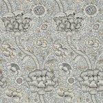 Morris & Co. behang William Morris Compilation 1 - Wandle - 216826