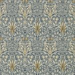 Morris & Co. behang William Morris Compilation 1 - Marigold - 216844