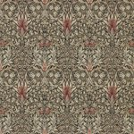 Morris & Co. behang William Morris Compilation 1 - Snakeshead - 216870