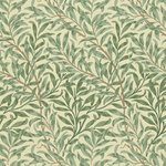 Morris & Co. behang William Morris Compilation 1 - Willow boughs - 216866