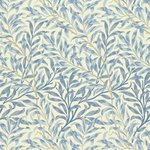 Morris & Co. behang William Morris Compilation 1 - Willow boughs - 216807