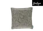 Morris Sierkussen Thistle Weave 257205