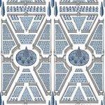 Anna-French-Savoy-Aerial_Garden-AT9600