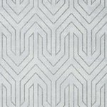 Anna-French-Savoy-Colburn_Chevron-AT9612