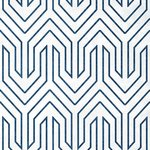 Anna-French-Savoy-Colburn_Chevron-AT9614