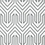 Anna-French-Savoy-Colburn_Chevron-AT9615