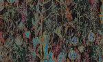 ARTE Wildflower Behang Lush Collectie 29540