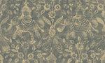 ARTE Tantor Behang Essentials Travellers Collectie 11080