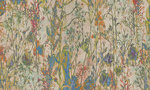ARTE Wildflower Behang Lush Collectie 29541