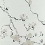 Phillip Jeffries Blossom behang 6402