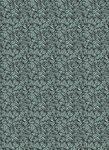 Elitis Succulente BehangFlower Power behang collectie TP_301_03