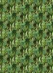 Elitis Algues Behang Flower Power behang collectie TP_303_03