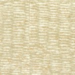 ELITIS Mimbre Precioso Behang Natural Mood Collectie VP_915_05