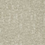 anthology behang marble luxury by nature