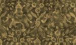 ARTE Tantor Behang Essentials Travellers Collectie 11081