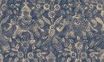 ARTE Tantor Behang Essentials Travellers Collectie 11082
