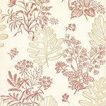 1950 behang, norcombe, little greene behang, 0271NRjazzz,